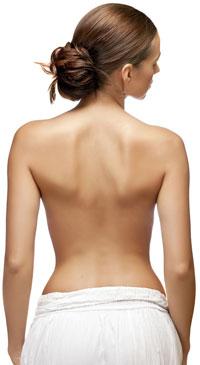 Back Health - Spine
